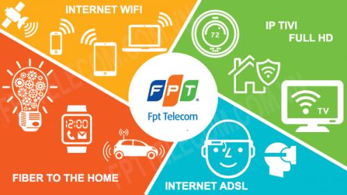 Internet-Truyền-hình-FPT-500x282