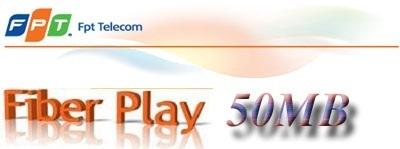 fiber-play