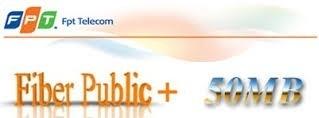 gói-Public