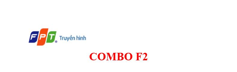 Combo f2
