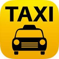 logo-taxi
