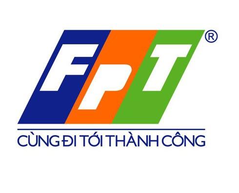 logo-thu-2-cua-fpt