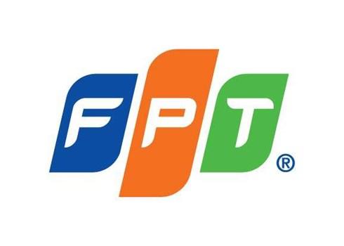 logo-thu-3-cua-fpt