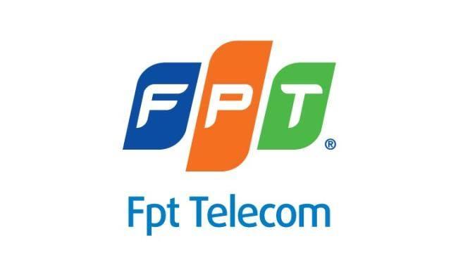 fpt-telecom-2