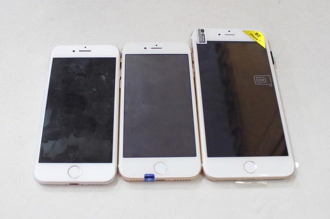 iphone-7-that-va-gia