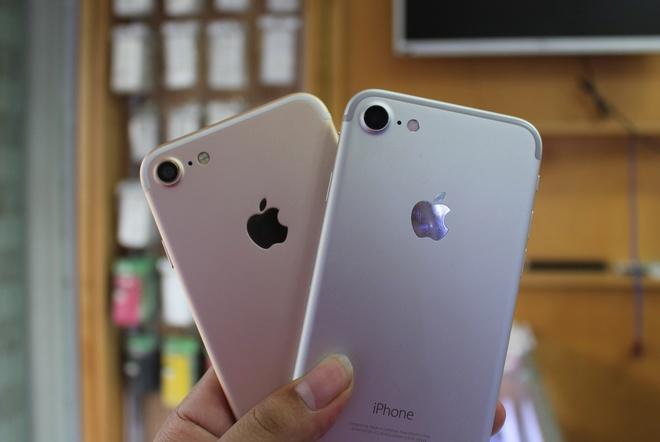 iphone-7-that-va-gia_3