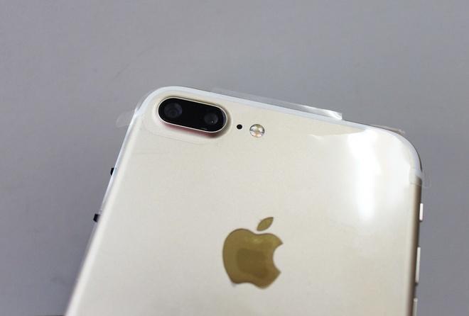 iphone-7-that-va-gia_4