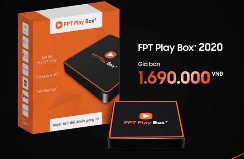mua fpt play box 2020