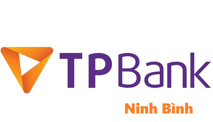 TP Bank Ninh Bình